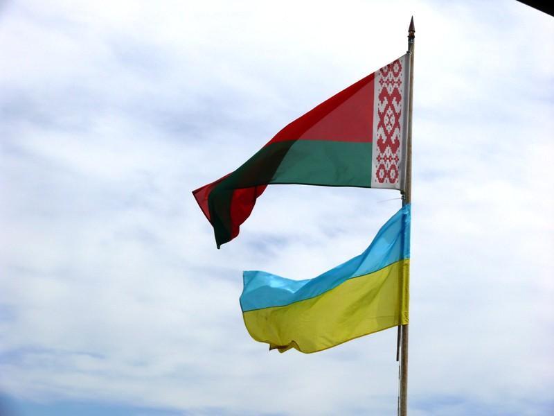 Что Украине делать с Беларусью. Две ключевые темы в отношениях между Киевом и Минском