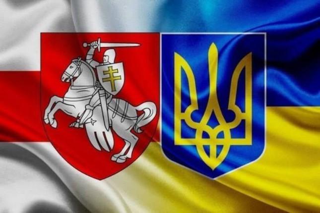 За год почти в три раза увеличилось количество беларуских туристов в Украине