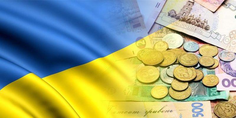 Внутренний долг и будущие поколения украинцев