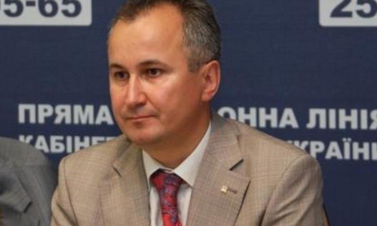 Сурков получил жесткую критику от Путина за провал дестабилизации Украины, — Грицак