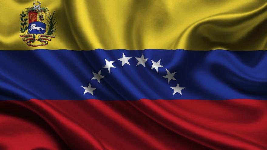 В Венесуэле сторонники Мадуро напали на Национальную ассамблею