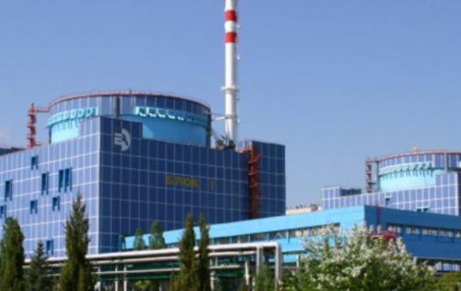 До 2025 года на ХАЭС планируют построить третий энергоблок