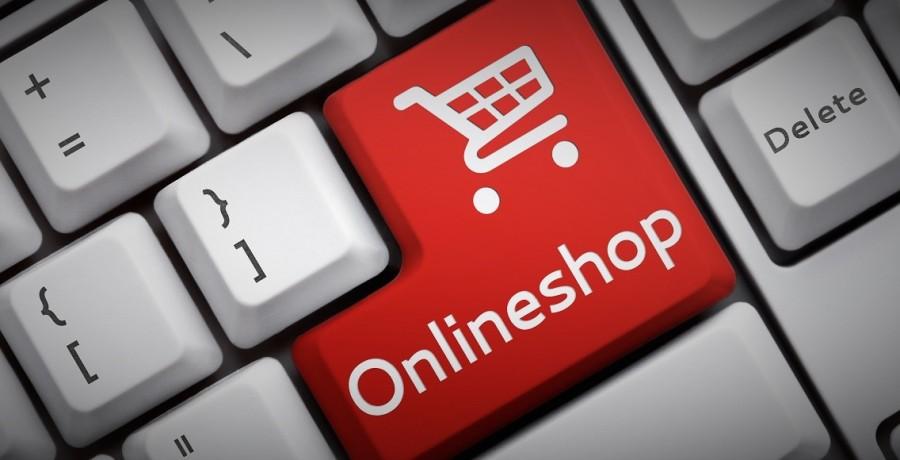 Госпродпотребслужба может получить право закрывать сайты интернет-магазинов