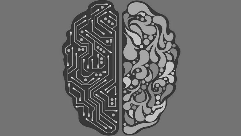 IBM сделала серьезный скачок в развитии искусственного интеллекта