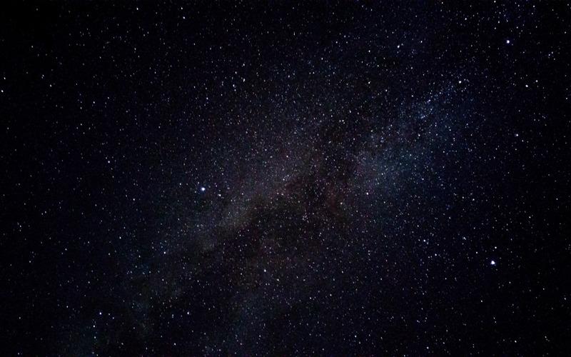 Астрономы раскрыли секрет рождения планет у «мертвых» звезд