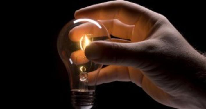 Как украинцам можно сэкономить на электроэнергии