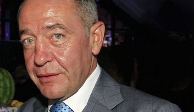 Советника Путина убили в США за день до встречи с чиновниками Минюста, — BuzzFeed