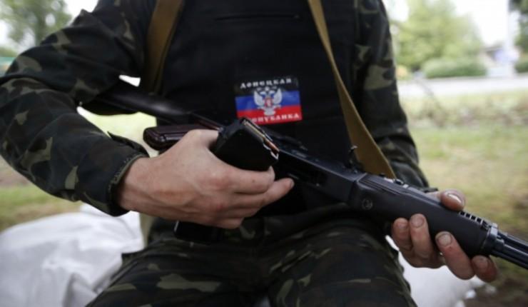 Опрос: Большинство украинцев поддерживают признание Донбасса оккупированным