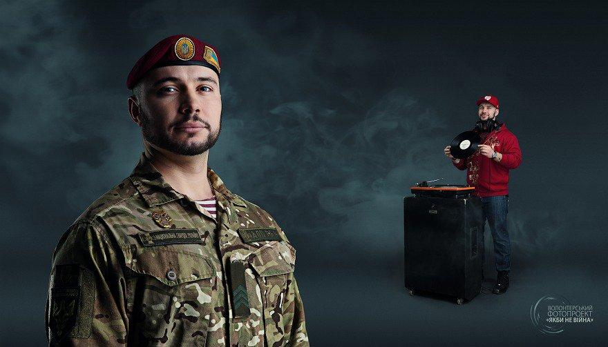 Чи пов'язані прокуратура Італії, Росія і бойовики ДНР
