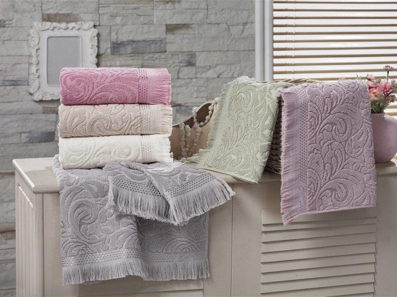 Как часто нужно стирать полотенца?