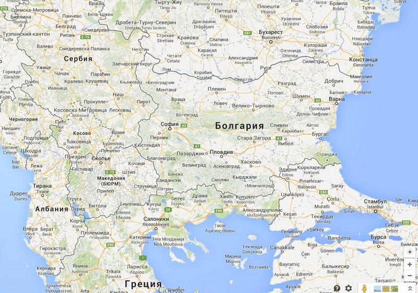 Как работает «пятая колонна» Кремля на Балканах
