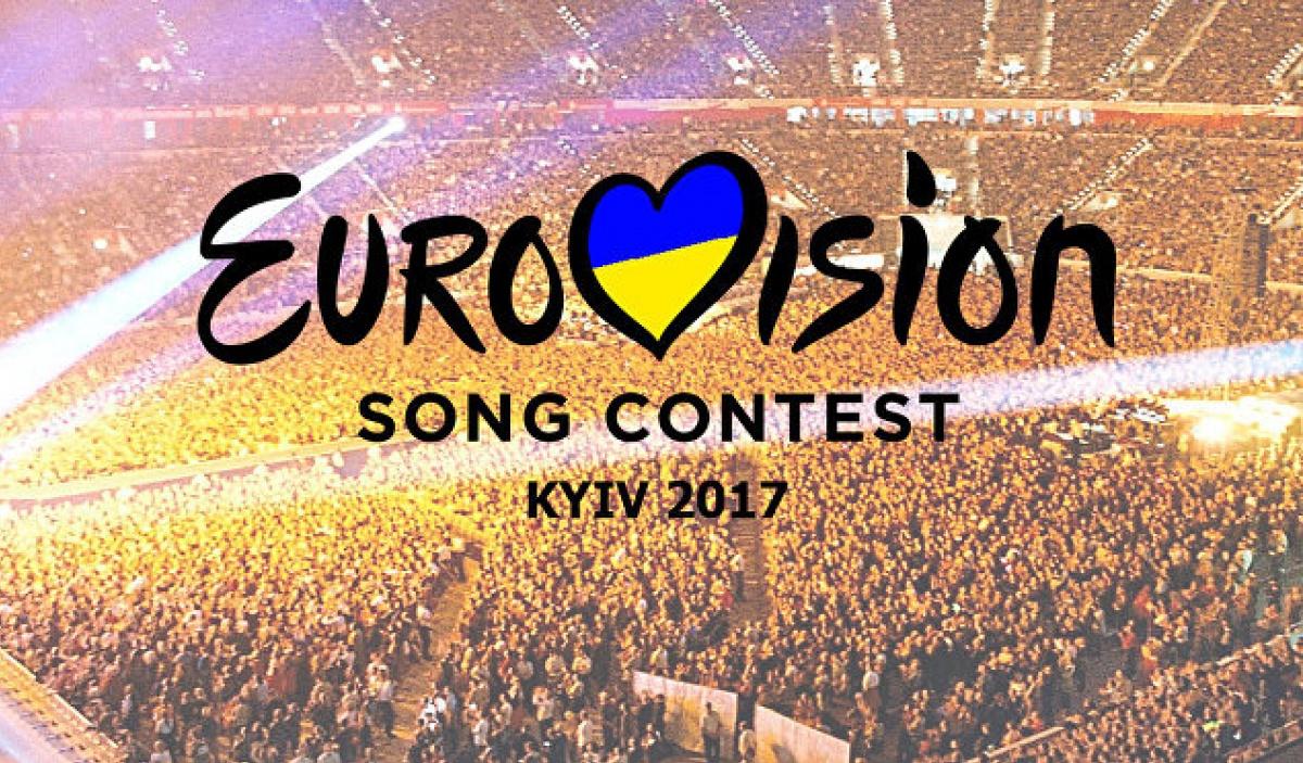 Украина через суд будет возвращать 15 млн евро за Евровидение