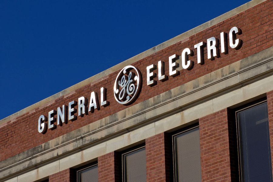 General Electric будет 10 лет производить тепловозы в Украине