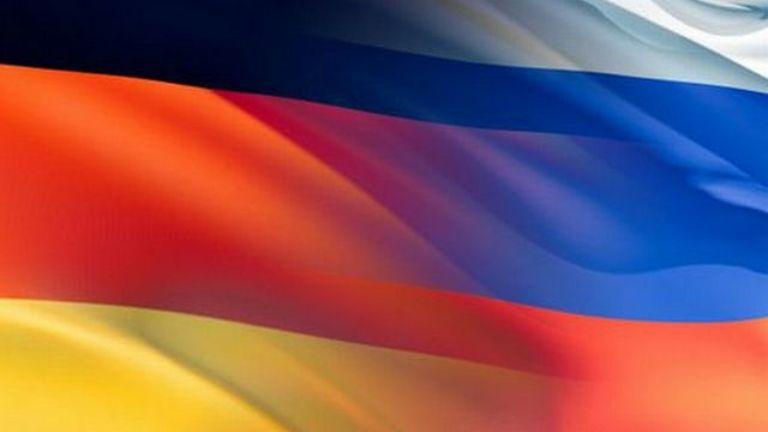 Handelsblatt: РФ и Германия — неразрешимое противоречие