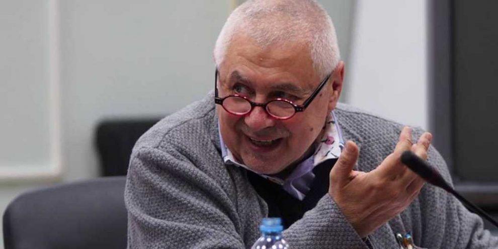 Глеб Павловский: Главная иллюзия российской политики, что Путин располагает некой самостоятельной силой