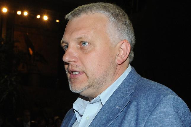 К расследованию дела Шеремета привлекут иностранцев, — Порошенко