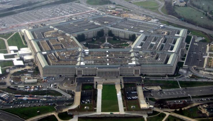 Пять американских военных-трансгендеров подали в суд на Трампа