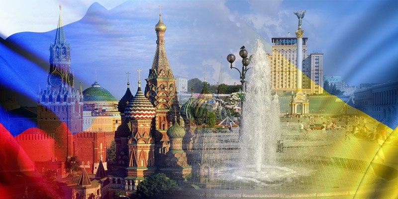 Почему изменились настроения среди московской интеллигенции относительно Украины