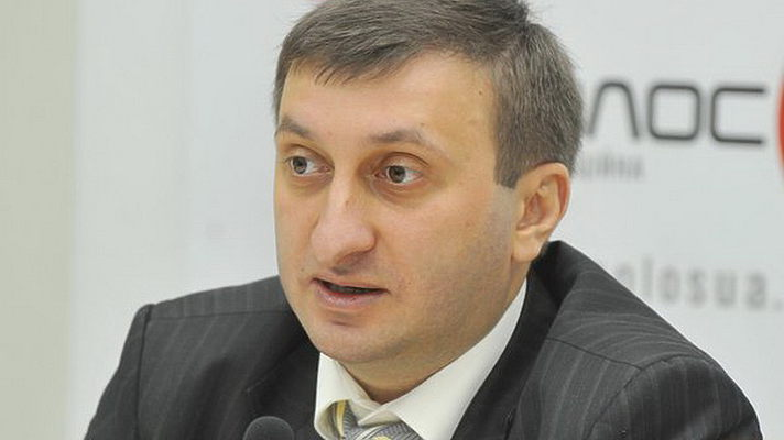 Россия может поднять ставки усилением военных действий на Донбассе, — Кулик