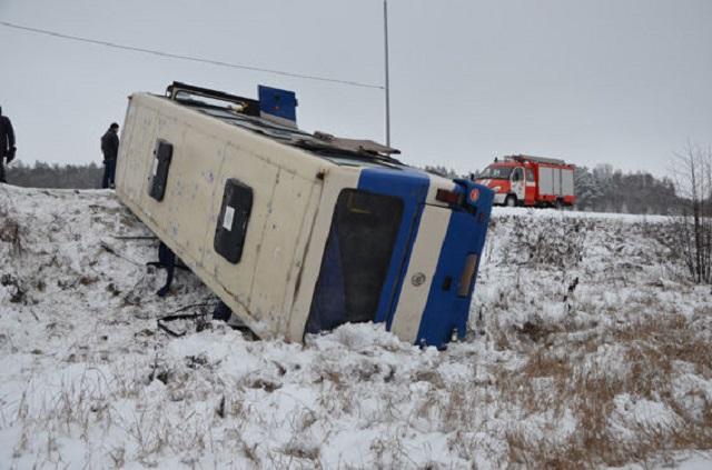 Пьяный водитель – источник опасности на дороге