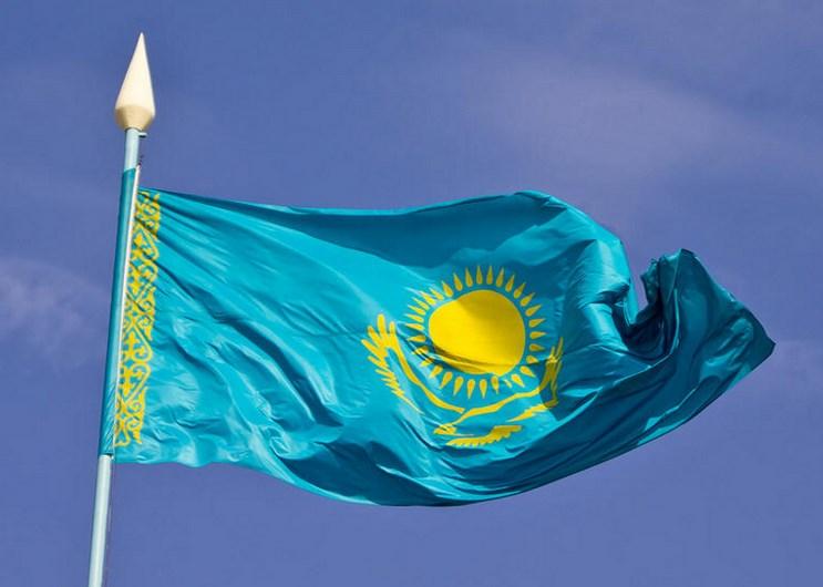 В катастрофе учебного самолета в Казахстане погиб украинец