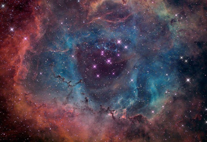 Ученые назвали условие зарождения новой жизни в Солнечной системе