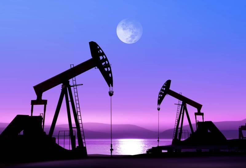 Украина начала импортировать иранскую нефть