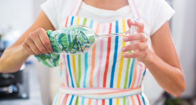 Осторожно: пять токсичных покупок из дешевых магазинов