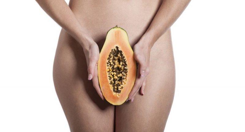 Пять типов вагинальных запахов и что они означают для вашего здоровья