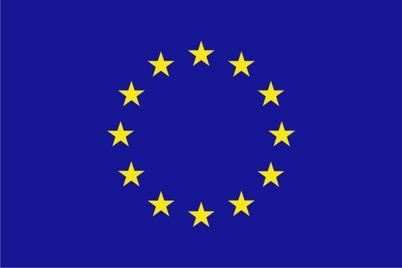 Евросоюз создаст бесплатный Wi-Fi на базе технологии блокчейн