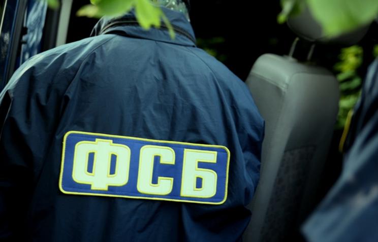 «Никто вбеде небросит»— Песков снова прокомментировал гумпомощь Донбассу