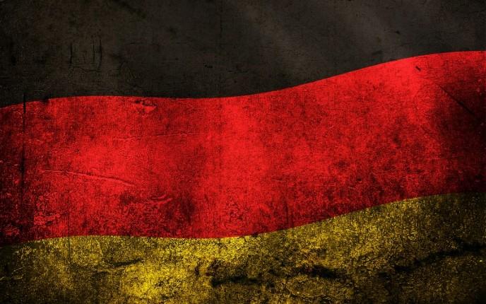 Германия выступает за размещение миротворцев на всей территории конфликта на Донбассе