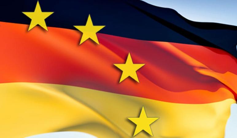 Скандал в Германии: лидер AfD назвала правительство Меркель «свиньями»