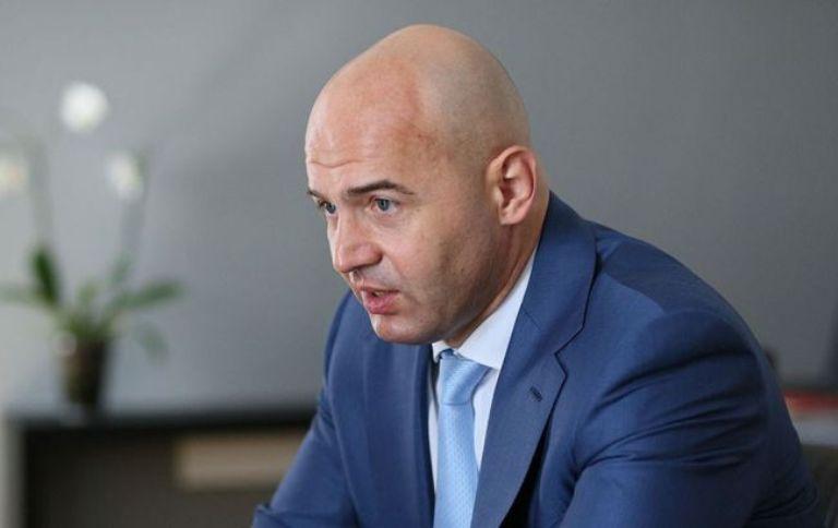 Кононенко назвал манипуляцией обязательность создания антикоррупционного суда