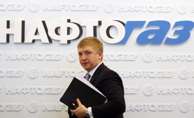 Коболев: Siemens прекратила поставки оборудования в Украину, чтобы сохранить контракты с РФ