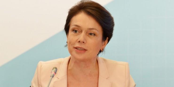 В государственной думе назвали украинский закон обобразовании актом этноцида русского народа