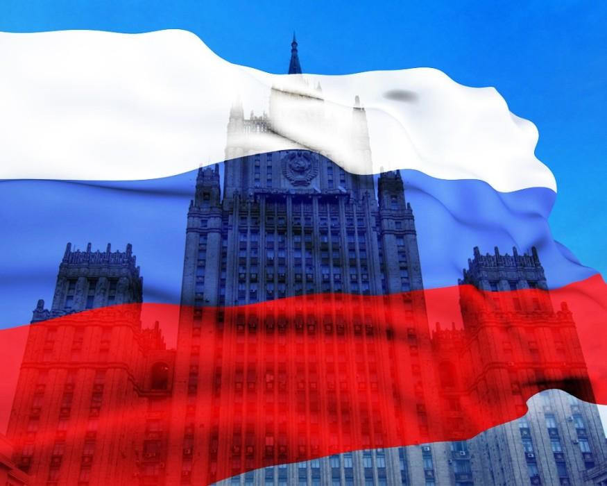 Россия снова изменила позицию по миссии ООН на Донбассе