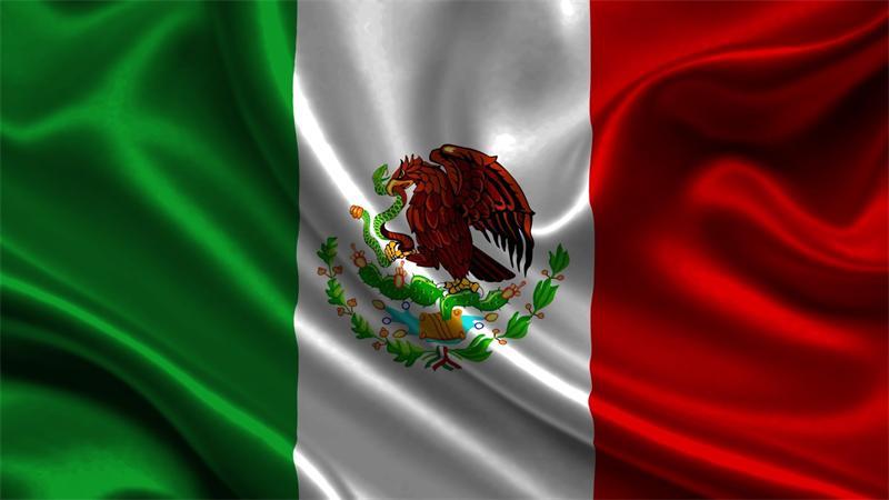 В результате землетрясения в Мексике уже 286 погибших
