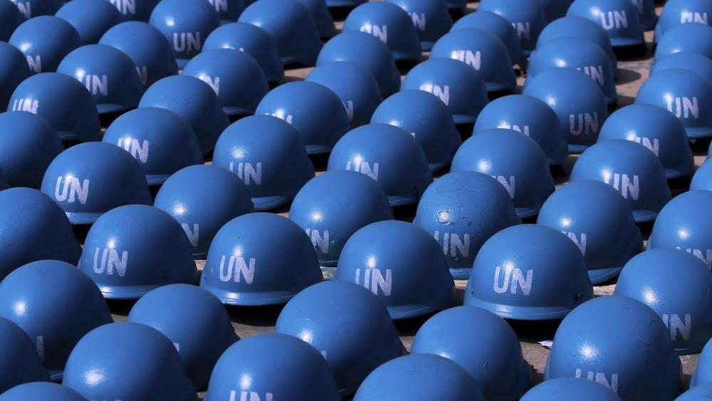 Украина не сможет «заехать на Донбасс на плечах миротворцев», — эксперт