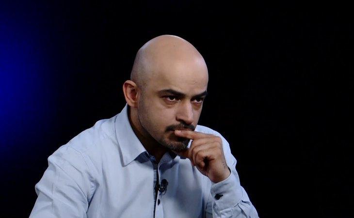 Найем назвал цену депутатского мандата в Украине