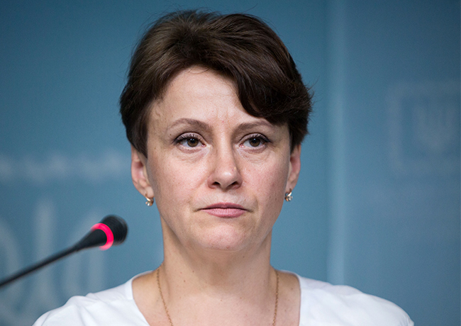 Южанина назвала стоимость растаможки авто на еврономерах