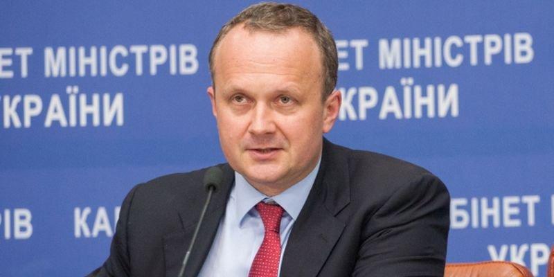 Семерак: Претензии к Украине о невыполнении Киотского протокола сняты