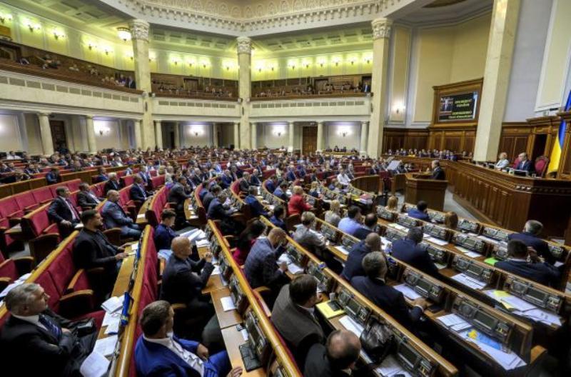 Украина не будет возвращать оккупированные территории силой, – Порошенко