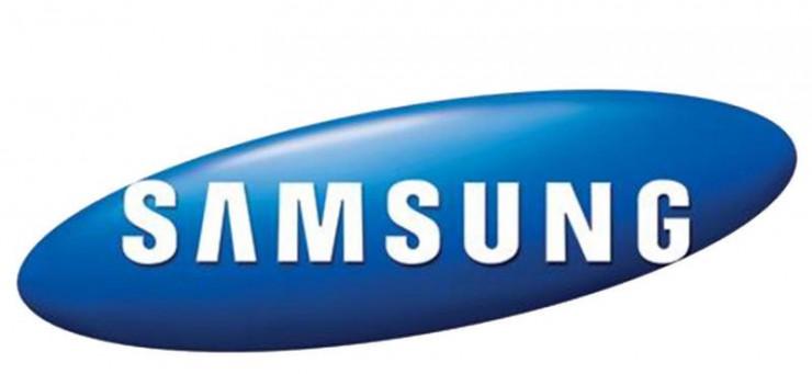 Samsung выпустит смартфон со складным экраном в 2018 году