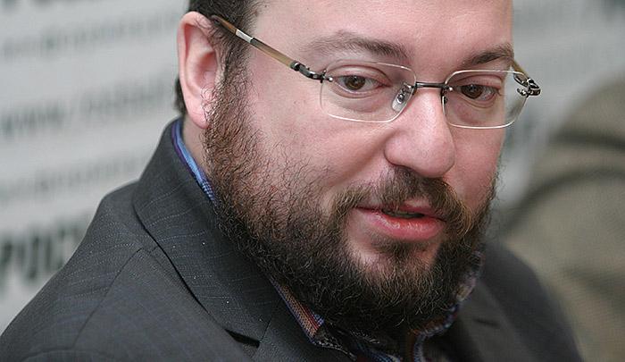 Из-за украинского закона об образовании Россия может пойти на военное обострение, – Белковский
