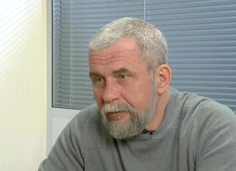Речинский: Саакашвили, Садовый и Тимошенко объявят требование о перевыборах парламента и президента