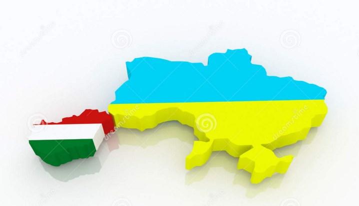 Венгрия в бешенстве от нового украинского закона об образовании