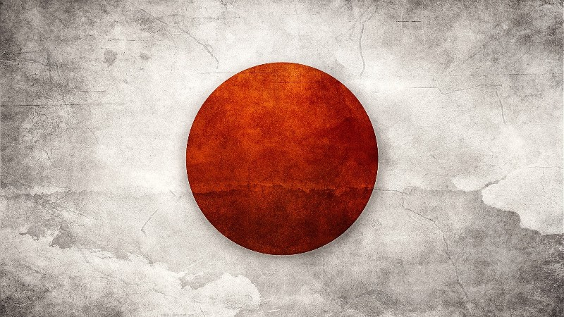 Свзяь 5G запустят в Японии в 2020 году