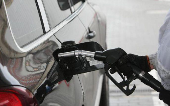 В Кабмине назвали ожидаемую цену на автогаз