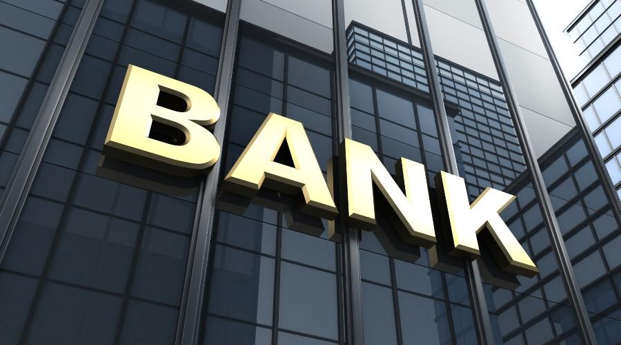 Украинские банки начнут активнее выбивать проблемные кредиты с должников